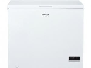 Морозильна ларь Ardesto FRM-250E