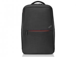 Рюкзак Lenovo ThinkPad 15.6 Professional Backpack
