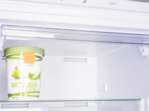 Морозильна камера NoFrost Beko RFNK290T21W nalichie