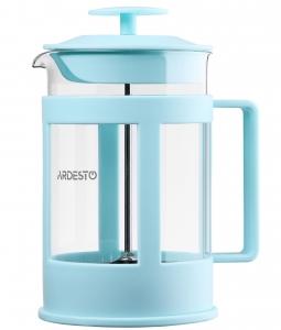 Френч-прес Ardesto Fresh, 800 мл, (AR1008TF)