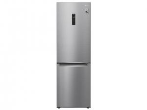Холодильник NoFrost LG GA-B459SMQM