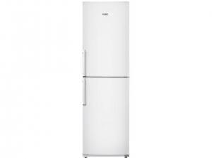 Холодильник NoFrost ATLANT XM-4423-500-N