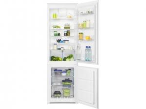 Холодильник вбудований Zanussi ZNHR18FS1