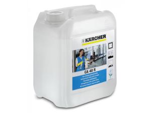 Засіб для очищення поверхонь  Karcher CA 40 R (5 л) (6.295-688.0)