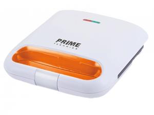 Бутербродниця Prime Technics PMM 107 W