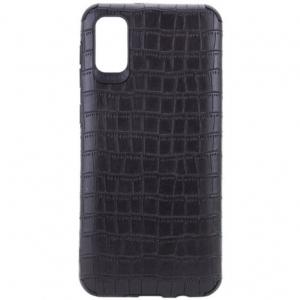 Чохол для смартфона Epic Vivi series Samsung Galaxy A41 Черный