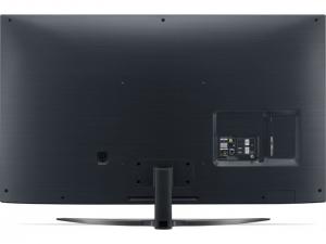 Телевізор LG 55NANO866NA nalichie