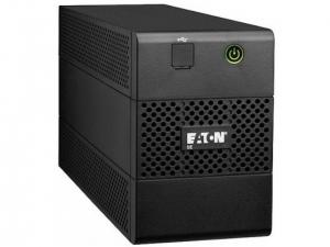 Блок безперебійного живлення Eaton 5E650IUSB