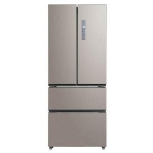 Холодильник Side-by-side Midea HС-515 WEN