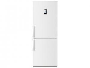 Холодильник NoFrost ATLANT XM-4521-100-ND