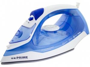 Праска Prime PTI 2057 FB