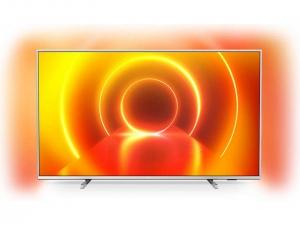 Телевізор Philips 50PUS7855/12