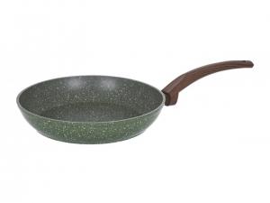 Сковорода Ringel Pesto 28 см (RG-1137-28)