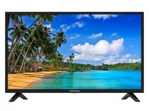 Телевізор LED Hoffson A32HD300T2S