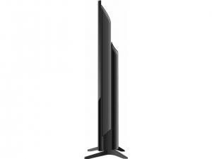 Телевізор LED Hoffson A39HD400T2S nalichie