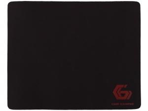 Килимок для мишки Gembird MP-GAME-M
