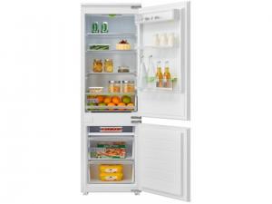Холодильник вбудований Snaige RF29SM-Y60021X