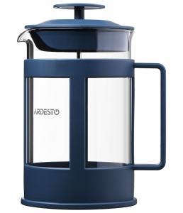 Френч-прес Ardesto Fresh, 800 мл, (AR1008BEF)