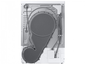 Сушильна машина Samsung DV90TA040AE/UA nalichie