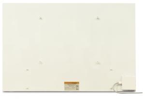 Обігрівач керамічний Теплокерамік TCM-RA750 (695542) nalichie