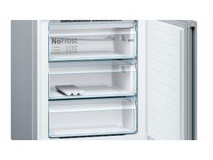 Холодильник NoFrost Bosch KGN49XL306 nalichie