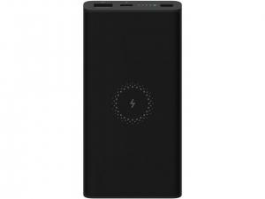 УПБ Xiaomi Mi Youth Edition 10000mAh чорний