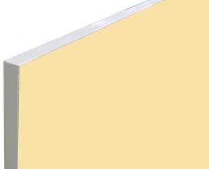 Обігрівач керамічний Теплокерамік TCM-RA1000BIEGE nalichie