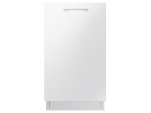 Посудомийна машина Samsung DW50R4050BB/WT nalichie