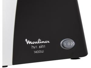 М'ясорубка Moulinex ME108832 nalichie