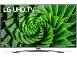 Телевiзор LG 75UN81006LB