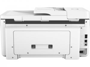 МФУ HP OfficeJet 7720A nalichie