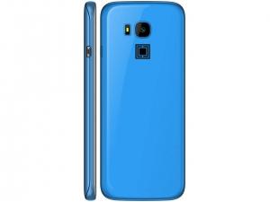 Мобільний телефон Assistant AS 204 Blue nalichie