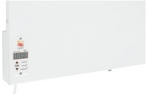 Електроконвектор Sun Way SWRE-700