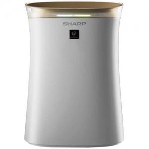 Очищувач повітря Sharp UA-PG50E-W