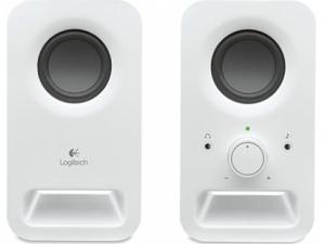Акустична система LOGITECH Multimedia Speakers Z150 (чорний)