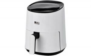 Мультипіч Silencare Smart Cloud Air Fryer SC-K505W