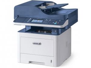 МФУ Xerox WC 3345DNI