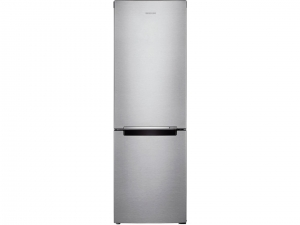 Холодильник NoFrost Samsung RB30J3000SA