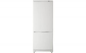 Холодильник комбінований Atlant XM-4009-500