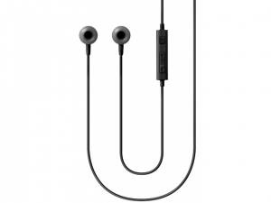 Навушники Samsung EO-HS1303 (EO-HS1303BEGRU) Black