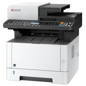 Принтер Kyocera Ecosys Р2040dn