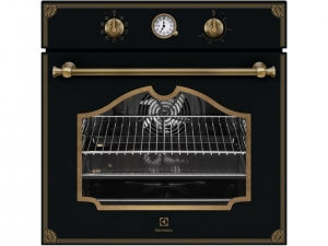 Духова шафа Electrolux OPEB2320R