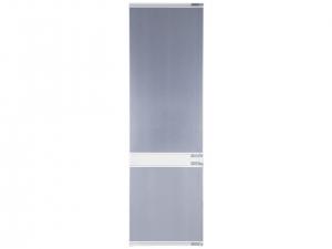 Холодильник вбудований Siemens KI38VX20