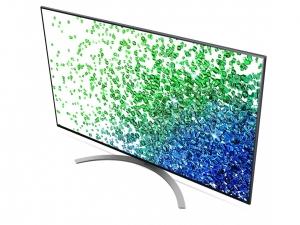 Телевізор LG 65NANO816PA nalichie