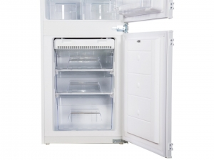 Холодильник NoFrost Hansa BK316.3FA nalichie