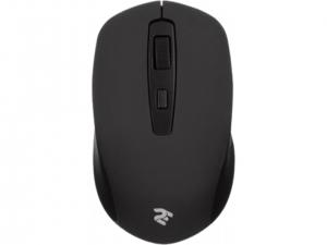 Мишка безпровідна 2Е MF211 WL Black