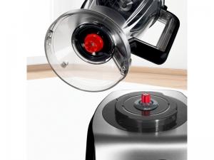 Кухонний комбайн Bosch MC812M865 nalichie