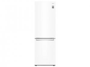 Холодильник NoFrost LG GA-B459SQRM