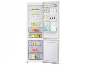 Холодильник NoFrost Samsung RB37J5000EF nalichie