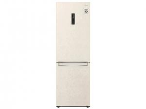 Холодильник NoFrost LG GA-B459SEQM